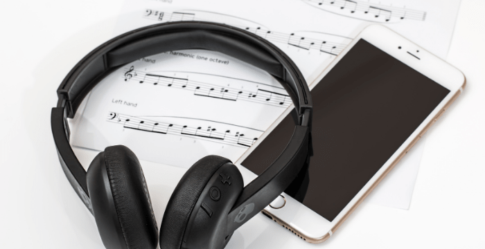 Best Music App india min 8+ Best Music App in India (Highest Songs Collection)