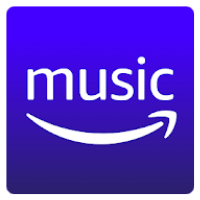 amazon music 8+ Best Music App in India (Highest Songs Collection)