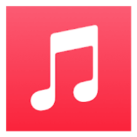 apple music 8+ Best Music App in India (Highest Songs Collection)