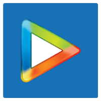 hungama 8+ Best Music App in India (Highest Songs Collection)
