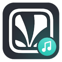 jiosaavn 8+ Best Music App in India (Highest Songs Collection)
