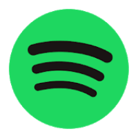 spotify 8+ Best Music App in India (Highest Songs Collection)