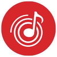 wynk 8+ Best Music App in India (Highest Songs Collection)
